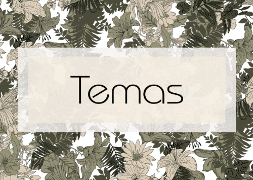 ESTAMPAS PREVIEW VERÃO 2018