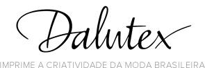 Dalutex