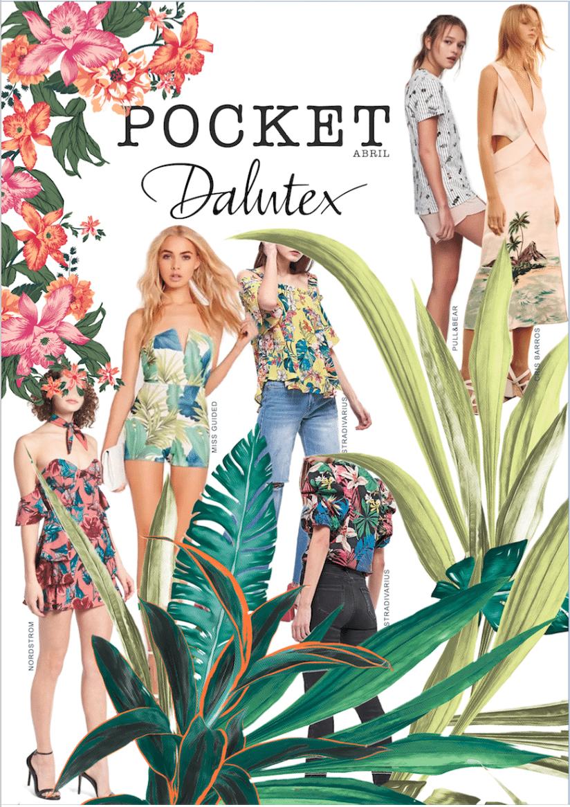 Pocket Abril 2017 Dalutex