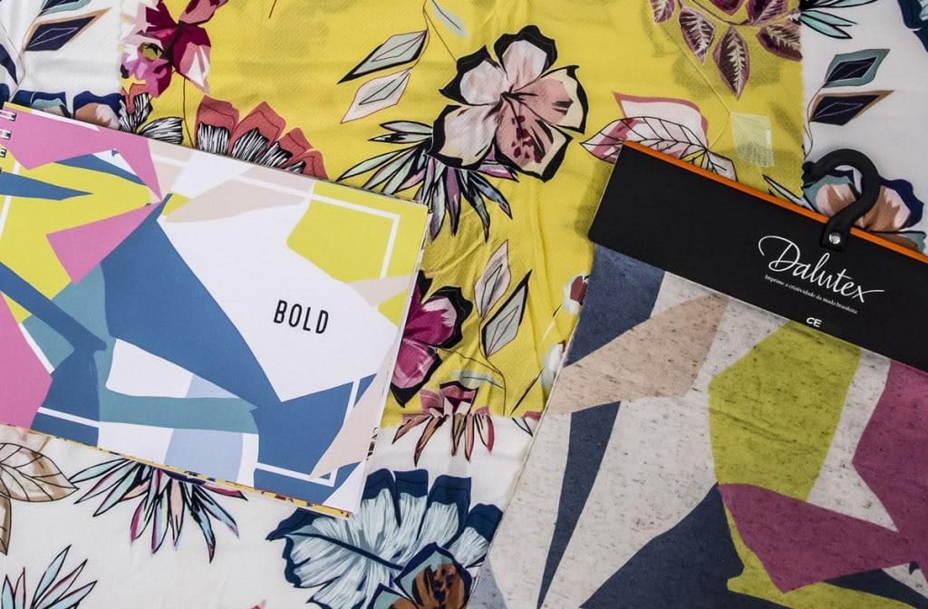 Dalutex - Alto Verão 2018 - bold