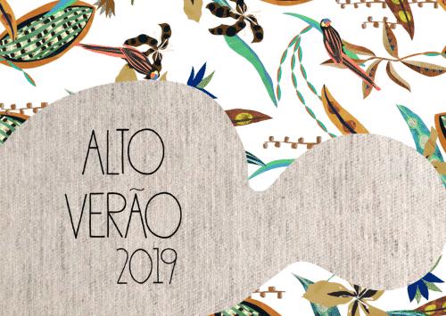 ALTO VERÃO 19